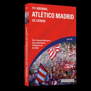111-GRÜNDE-ATLÉTICO-MADRID-ZU-LIEBEN-3D