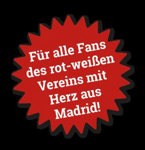 111-GRÜNDE-ATLÉTICO-MADRID-ZU-LIEBEN-Button
